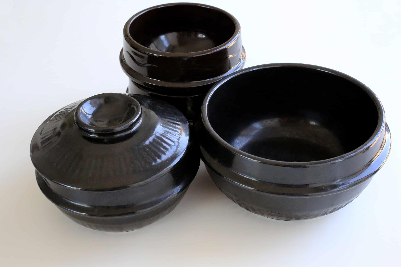 clay pot recipes korean Ttukbaegi-bulgogi