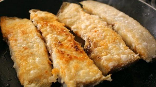 pan-fried-flat-fish-golden