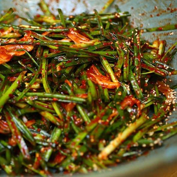 chive-kimchi-insta