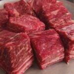 galbi beef short ribs