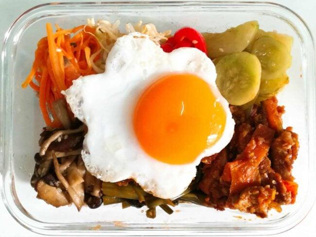 https://www.maangchi.com/wp-content/uploads/2019/07/home-cooking-xxxx-190719-0321-150x150.jpg