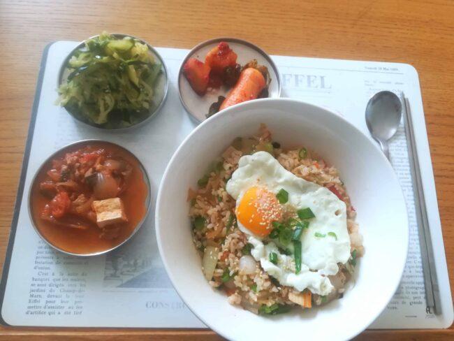 https://www.maangchi.com/wp-content/uploads/2020/05/baek-kimchi-bokkeumbap-2-150x150.jpg