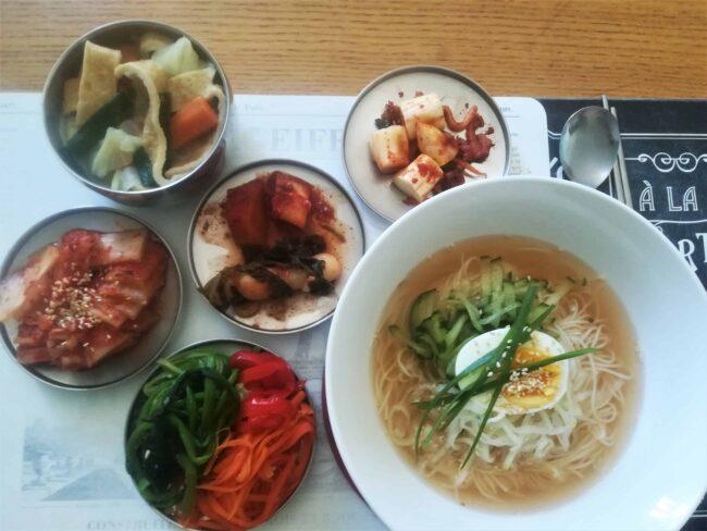 https://www.maangchi.com/wp-content/uploads/2020/06/dongchimi-guksu-2-bis-150x150.jpg