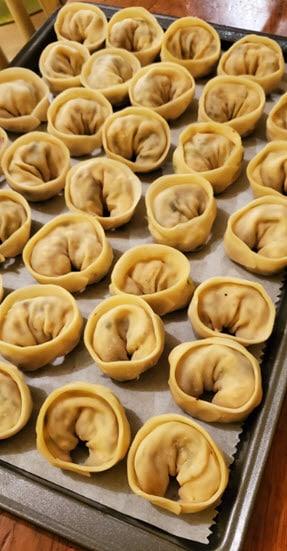 https://www.maangchi.com/wp-content/uploads/2021/01/soup-dumpling-150x150.jpg